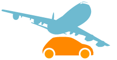 airport parking voucher codes: click for home page